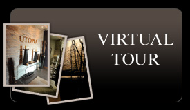 Virtual Tour, Brampton Exotic Massage
